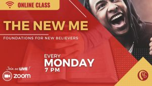 New-Me-CED-Online-Class