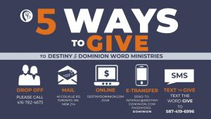 ways-to-give